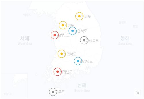 20130802192441_LCP_로고_1(지도)_홈페이지용