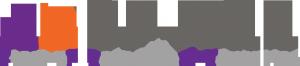 Logo_SP-R&E