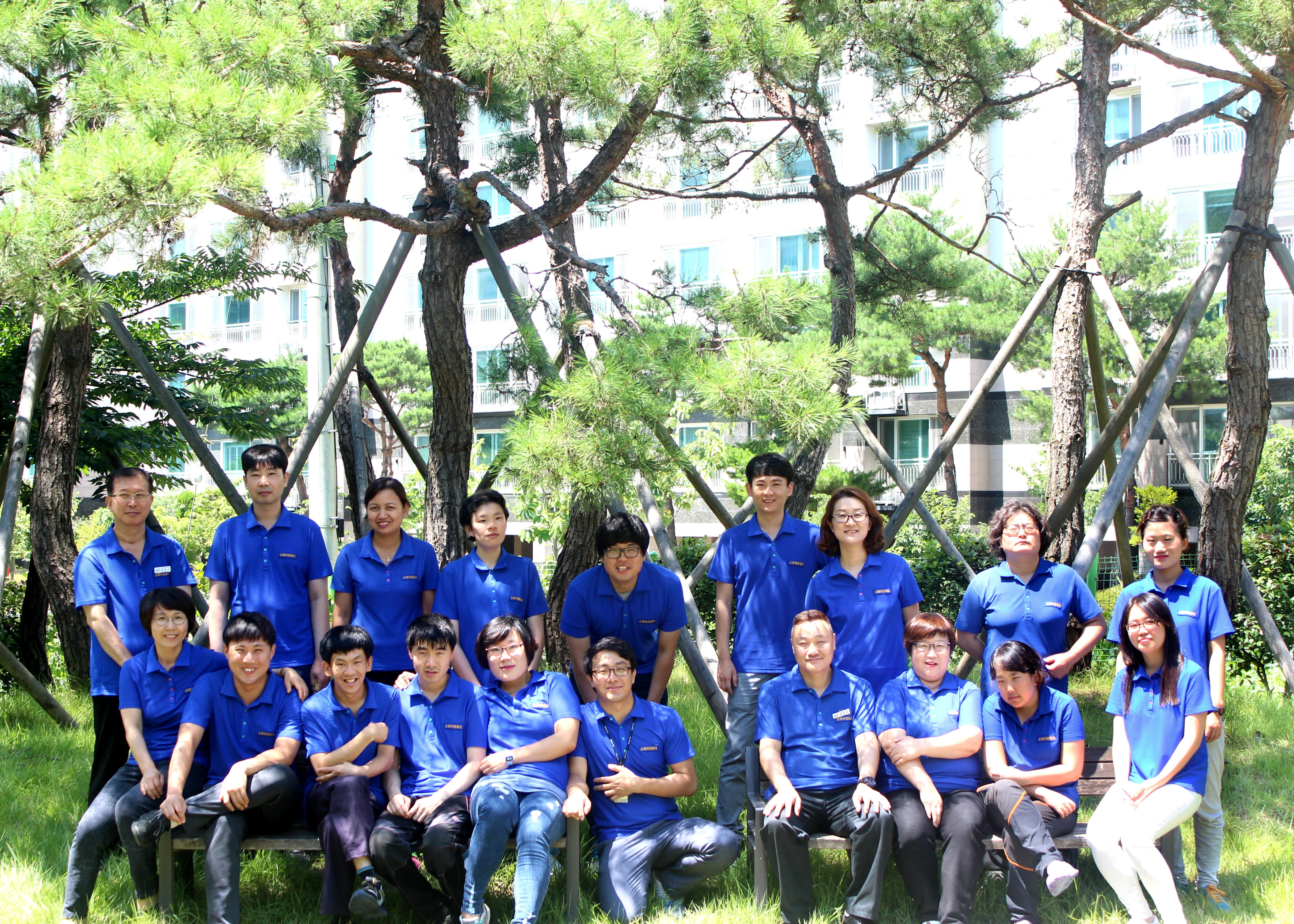 23_소화아람일터_사진