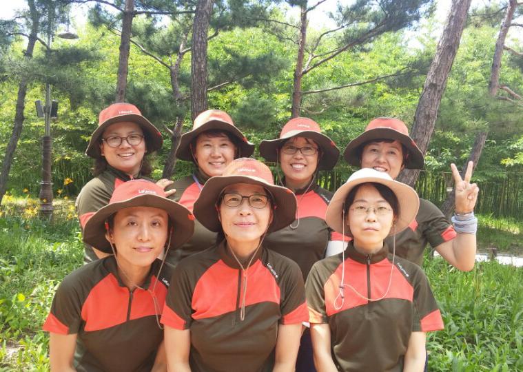 42_대전충남생태연구소 숲으로_사진