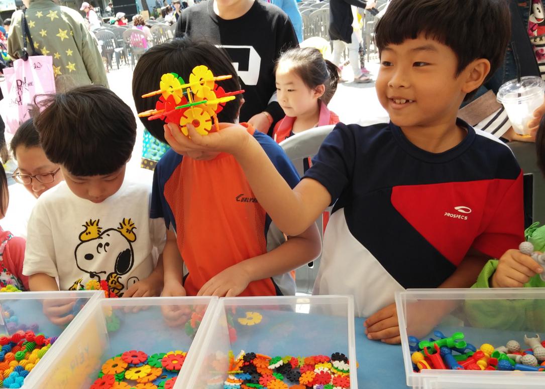 4_두꺼비학교협동조합_사진
