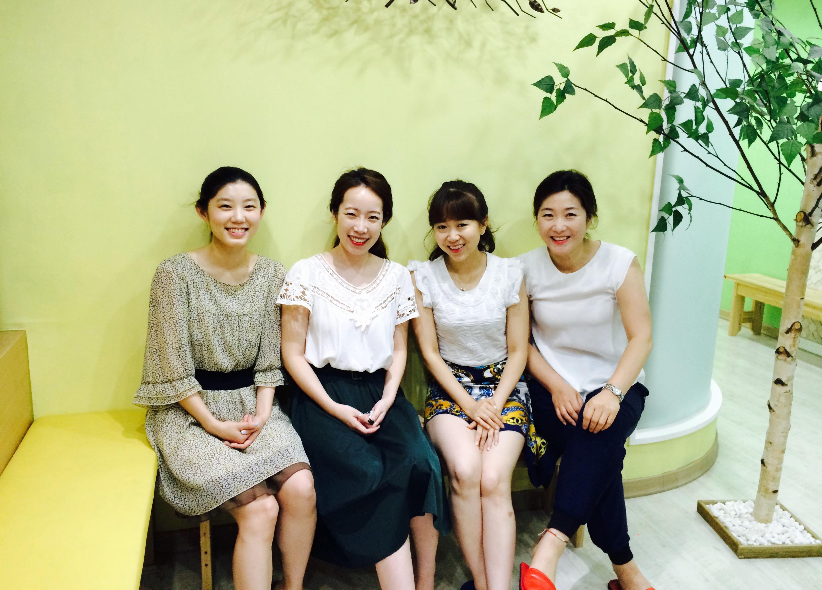 71_보듬_사진