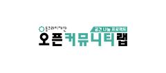 img-banner[3]