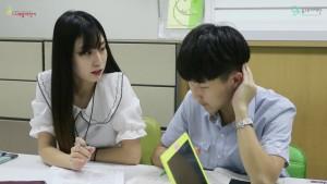 1. 학업수준과 학습욕구를 고려한 맞춤지원