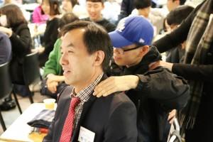 3. 은퇴교사의 자기개발 및 봉사 기회